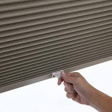 Bali Blinds And Shades  Inside And Outside Mount Considerations Top Mount Window Blinds