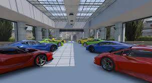 garage inside with car. Car Garage. Simple 6f9c8e Ss3 Inside Garage E With