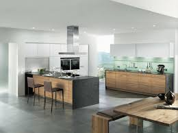 Kitchen Design Uk Luxury Latest Kitchen Design Uk Luxury Ideas Pictures Latest