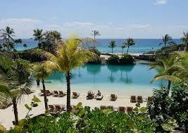 family hotels in playa del carmen