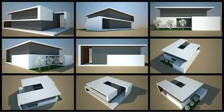 two story office building plans.  Building Two Story Office Building Plans Primary Design Twostory With A  Patio For Two Story Office Building Plans