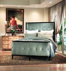 other living room plan furniture outlet bed furniture online