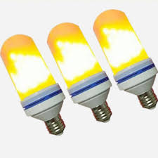 innovating lighting. Innovative E26 E27 Flame Lamp LED Effect Fire Light Bulb 5W Flickering Atmosphere Decorative 1800K AC85 265V-in Lawn Lamps From Lights Innovating Lighting