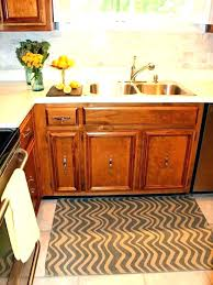 can you re laminate countertops sophisticated re laminate counter als kitchen replace cost making look like can you re laminate countertops