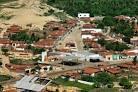 imagem de São Bento do Norte Rio Grande do Norte n-8