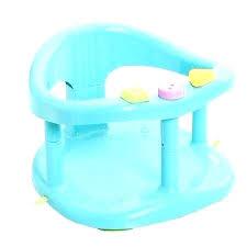 bath tub seat for babies bathtub seats for babies bathtub seats for babies baby bath seat with ring aqua blue swivel bathtub seats for babies