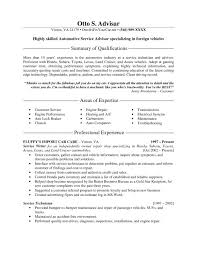 Surprising Automobile Service Engineer Resume Sample 92 In Free Online  Resume Builder With Automobile Service Engineer