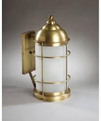 lighting outdoor light sconces exterior wall sconce glass sconce pertaining to sizing 1875 x 2250