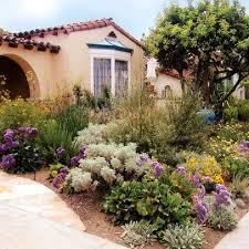Small Picture De 31 beste bildene om Mediterranean Garden p Pinterest Hager