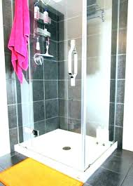 how to remove rust from shower remove shower doors clean remove rust stains from shower door how to remove rust