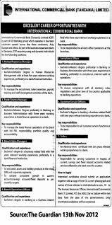 International Trade Manager Job Description Resume Template 2018