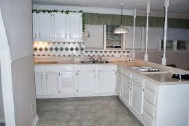 Lake House Kitchen Lake House Remodel Before And After Savvy Apron