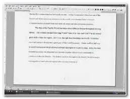 essay wrightessay sample paper in apa style sample essays essay wrightessay sample paper in apa style sample essays elementary students proposal writing leadership paper example examples of paragraphs for