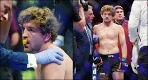0% 0 голова 0% 0 корпус 0% 0 ноги. Ben Askren Announces Retirement From Mma Mmanytt Com