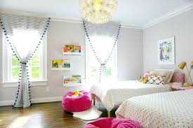 big girl bedroom funky fresh toddler big girl bedroom big girl bedrooms big girl bedroom