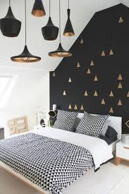 Zwart Wit Behang Slaapkamer Luxe Uncategorized Koele Woonkamer