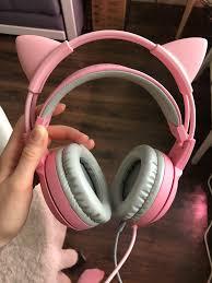 Tai nghe chống ồn chủ động và thụ động là gì, nên chọn loại nào cho phù  hợp? - Phong Cách Xanh News