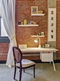 office decor stores. Office Decor Stores O