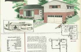 cape dutch house plans best of dutch colonial floor plans lovely cape dutch house plans lovely