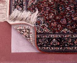 oriental rug on carpet. WunderRug Oriental Rug On Carpet ,