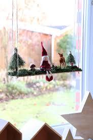 Fensterdeko Weihnachten Diy Lavendelblog