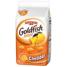 goldfish crackers bag. Modren Goldfish Intended Goldfish Crackers Bag P