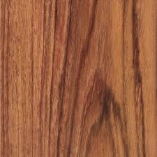 vinyl plank flooring menards loose lay vinyl plank flooring reviews cutting vinyl plank flooring