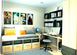 office craft room ideas. Office Room Ideas For Home Small Guest Craft R