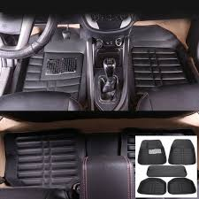 cool car floor mats. Fine Car Nice Awesome Us Universal 5pc Auto Car Floor Mats Floorliner Front And Cool T
