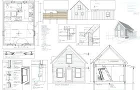 Design Your Own Home Floor Plan Modern House Plans Medium Size