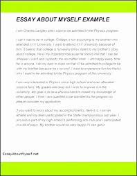 sample of written statement autobiographical essay tjykz luxury   sample of written statement autobiographical essay iglga beautiful college writing sample essay difficult essay prompts