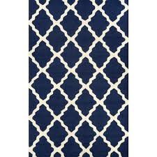 medium size of navy and white area rug navy blue area rug 5x7 navy blue area