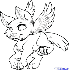 Wolf Pup Coloring Pages Seaahco