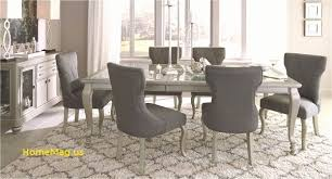 dining room chair inspirational shaker chairs 0d archives modern house ideas and furniture set