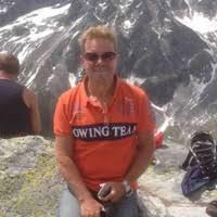 "10+ ""Al Bertram"" profiles | LinkedIn"