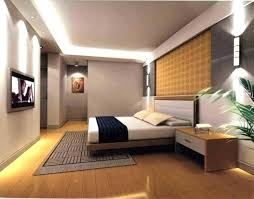 gorgeous bedroom tv wall mount bedroom height wall mounted in bedroom creative ideas how high to