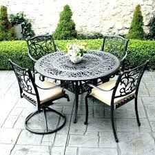 home depot patio rugs target outdoor patio target outdoor dining table patio dining sets clearance patio home depot patio rugs outdoor