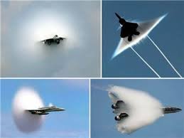 best science projects images science fair go faster than the speed of sound