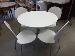 Ms Dining Table Furnitures Online Usa - Marks and spencer dining room chairs