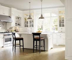 white cabinet door design. Delighful Cabinet White Inset Kitchen Cabinets By Decora Cabinetry  Intended Cabinet Door Design