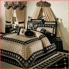 egyptian cotton queen comforter sets high end queen comforter sets queen comforter sets for