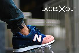 new balance shoes 574 2016. best new balance 574 customs shoes 2016 m