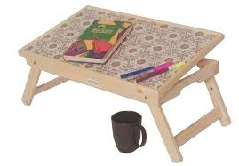 junior school furniture a1