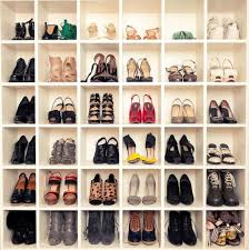 Shoe Organization Storage Organization Shoe Organizer Ideas For All The Shoe