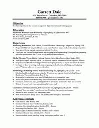 Bank Resume Samples Teller No Experience Awesome Entry Level Cashier