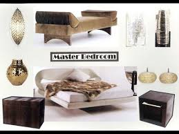 accredited interior design schools online. Online Accredited Interior Design Schools G37638