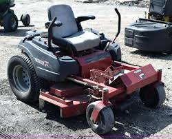 lowes lawn mowers. used riding lawn mowers for sale lowes mower in michigan 16734 y
