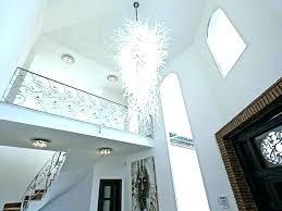 big bang chandelier large modern chandeliers and led chandeliers for chandeliers big bang led chandelier big bang chandelier