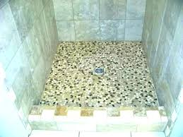 installing a stand up shower converting bathtub to stand up shower tub replacing conversion drain cover