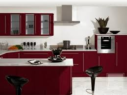 modern kitchen colors 2017. Modern Kitchen Color Combinations 2017 Design Contemporary  2012 Kitchens Designs . Delectable Decoration Modern Kitchen Colors